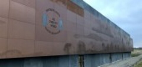 Lundhilds tegnestue har været underrådgiver på det nye logistikcenter til Søstrene Grene