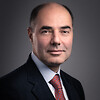 Philippe Kavafyan - Chief Executive Officer