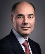 Philippe Kavafyan - MHI Vestas Offshore Wind A/S