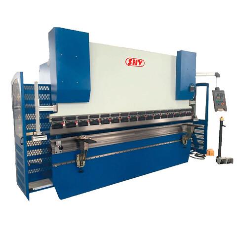 SHV 160 T x 3200  2020