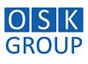 OSK-ShipTech A/S