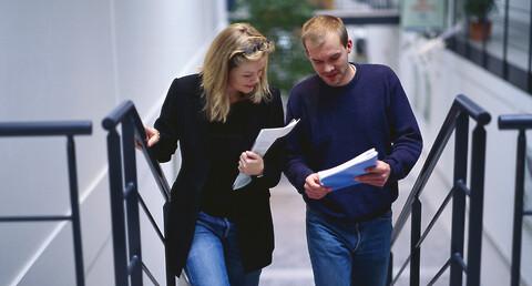 Lead Auditor Kvalitet - ISO 9001, Fagmodul