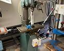 Ove Kieme Værktøjsmaskiner A/S