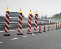 Saferoad Daluiso A/S