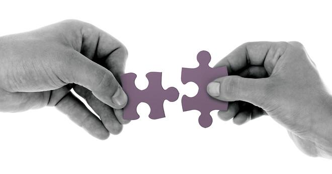 Husk at forventningsafstemme | Succesfulde relationer |Tillid, gennemsigtighed og respekt | Matcher virksomheder og kandidater med hinanden