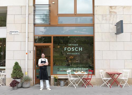 Fosch Artisan