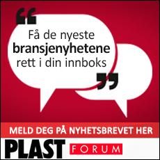 meet 12a81 fbada Nyheter - PlastForum NO