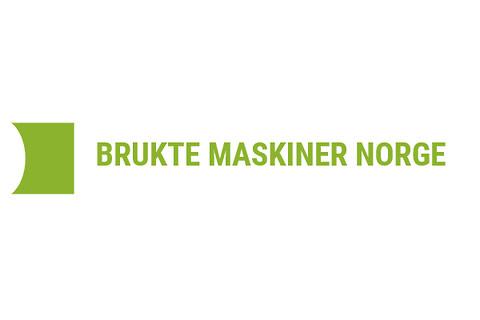 Cnc maskin service