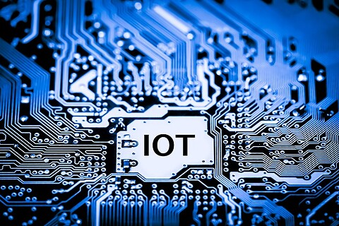 Develco – din eksterne uafhængige Teknologi Udviklingspartner til Internet of Things IoT - Internet of Things IoT, Digitalisering, Hardware, Teknologi, Udviklingspartner, Teknologi Udviklingspartner, Develco