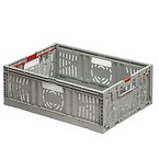 Twistlock Box 1 500x400