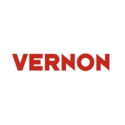 Vernon ApS