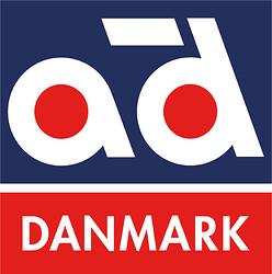 AD Danmark A/S