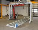 Qumec Production ApS