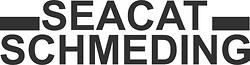 SEACAT - Schmeding Scandinavia Ltd., ApS