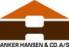 ANKER HANSEN & CO. A/S