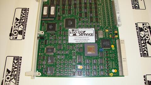 DSQC326 Robot Computer ABB robot