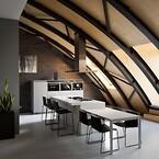 001-high-lounge-alex-obraztsov-1050x1469