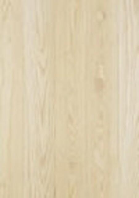 Plankegulv - Båring Gulve tilbyder et stort sortiment - Canadisk Ask