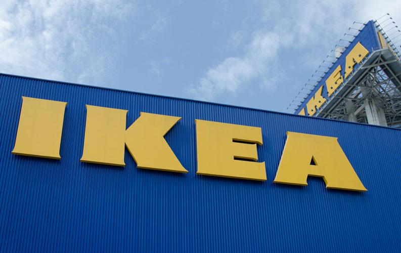 Varehuschef Ikea Skal Tage Socialt Ansvar Retailnews