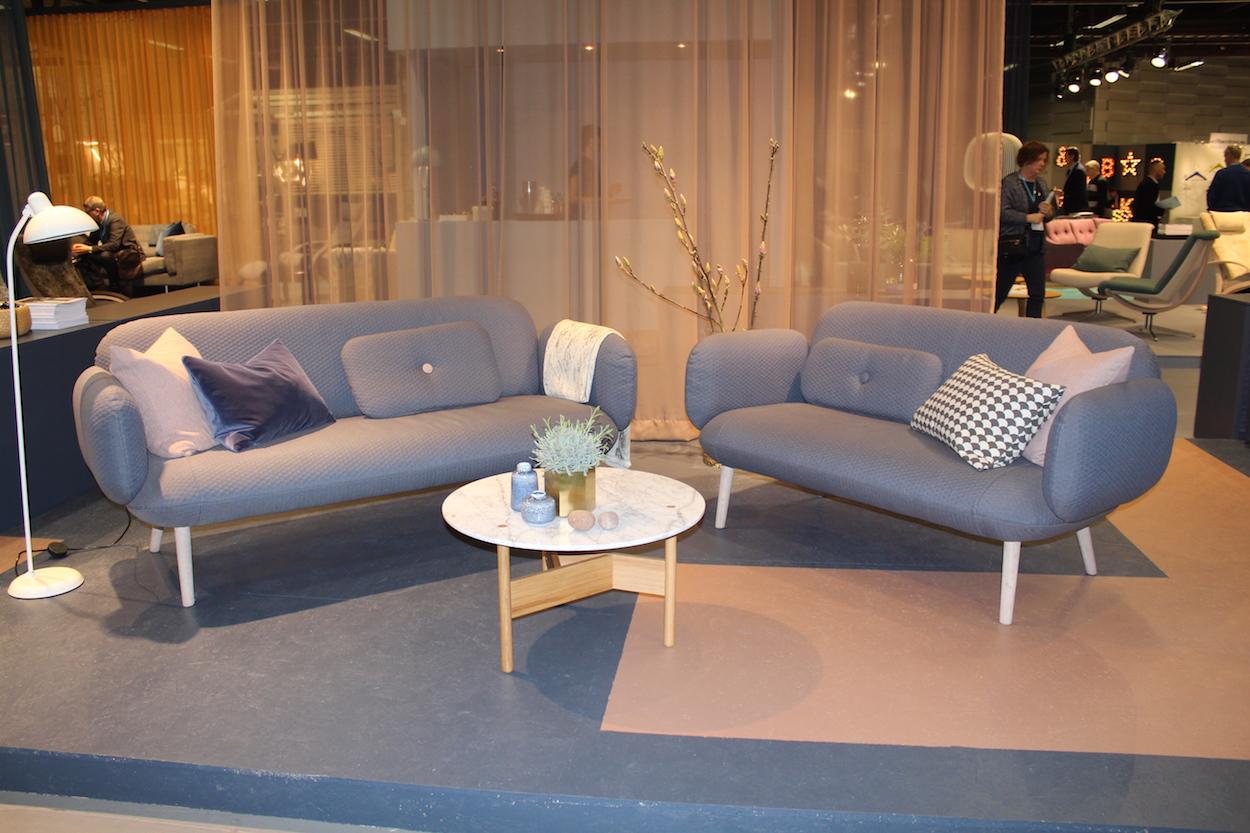 sofa outlet dortmund affordable borussia dortmund undertook the maiden voyage in their brand. Black Bedroom Furniture Sets. Home Design Ideas
