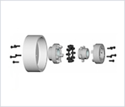 POLY-NORM® Adr-Bta fra KTR Systems Norge AS