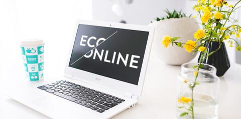 Digital kemikaliehantering