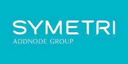 Symetri A/S
