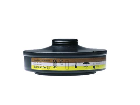 Sundstrøm GASFILTER T/TURBO ABE1 SR515