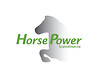 HorsePower Scandinavia - Electric Motors
