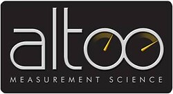 Altoo Measurement Science Aps