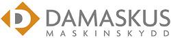 Damaskus Maskinskydd AB