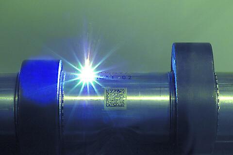 Decotech A/S tilbyder lasergravering