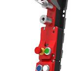 Smart link Doorlock