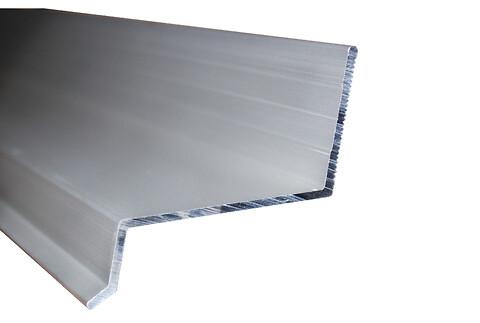 Aluminiumprofiler - Titgemeyer Skandinavien