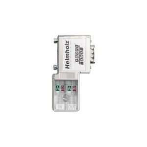 Siemens kompatible connectors på lager