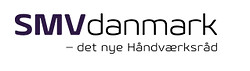 SMVdanmark