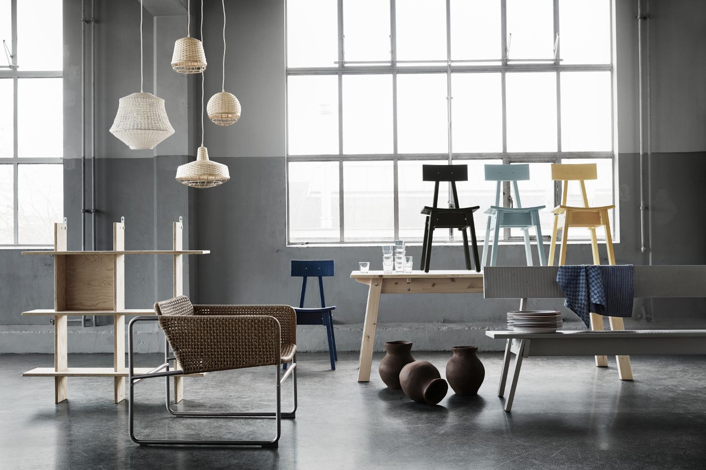 Kelim Kussens Ikea : Silkeborg ikea excellent ikea area rugs pink rug designs with