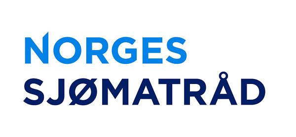 Norges Sjömat