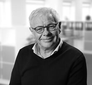 Carsten Holm A/S – Mogens Jensen, som er ansat som General Manager i Carsten Holm A/S' kinesiske salgsselskab Holm Sealing Solutions LTD fylder 70 år den 2. april.