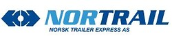 Norsk Trailer Express AS