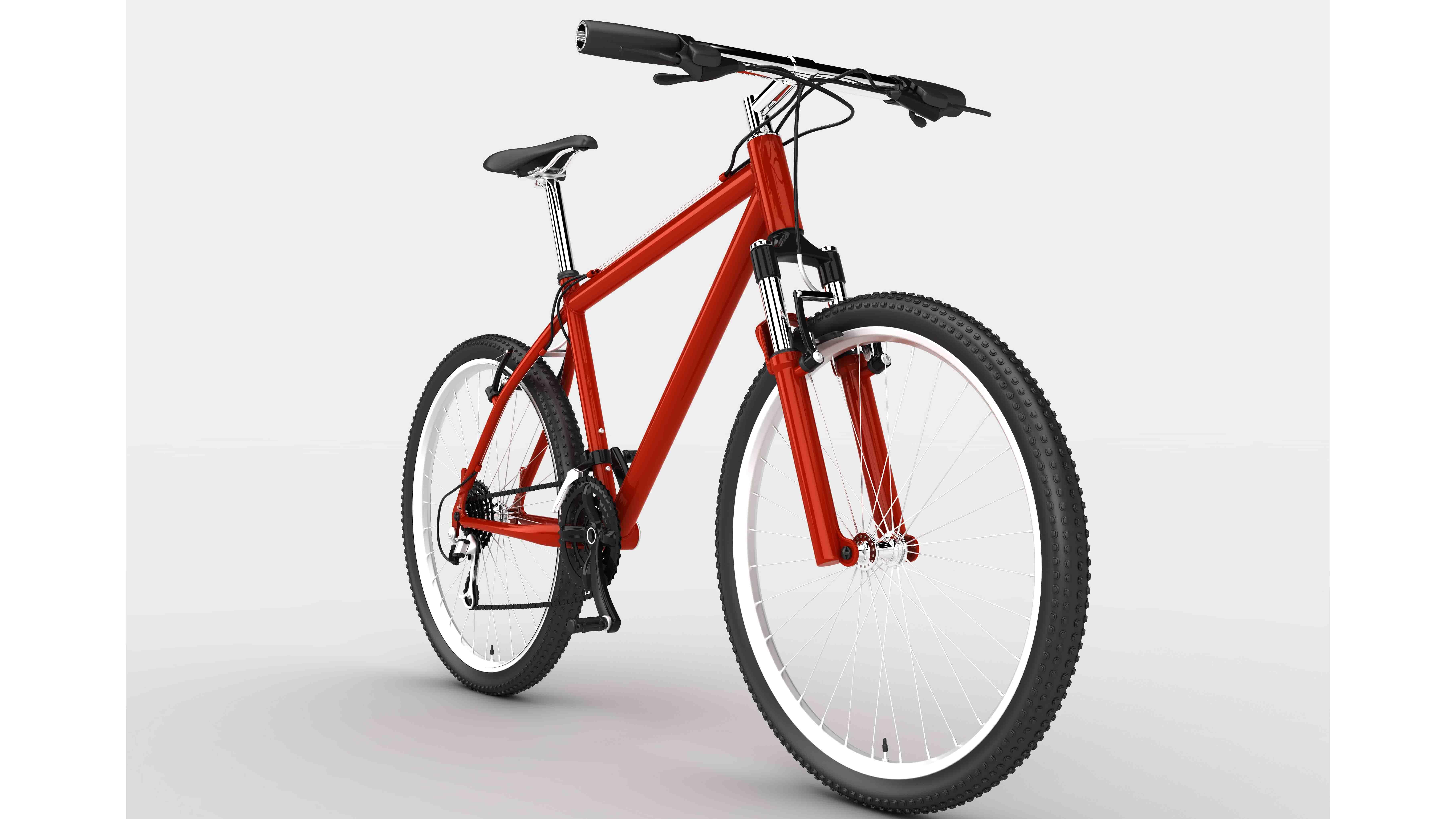 Næstved får en Fri BikeShop - RetailNews