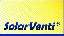 SolarVenti AB