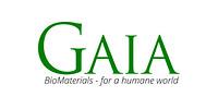Gaia Biomaterials