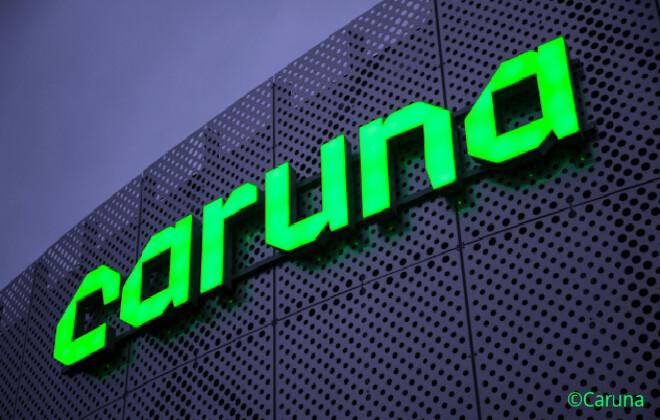 Caruna og Prysmian indgår 2-årig kabelkontrakt