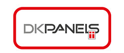 DK Panels ApS