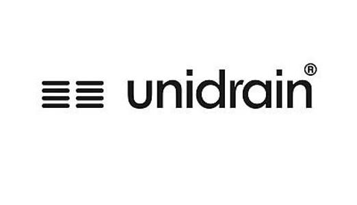 Unidrain