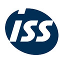 ISS Facility Services A/S