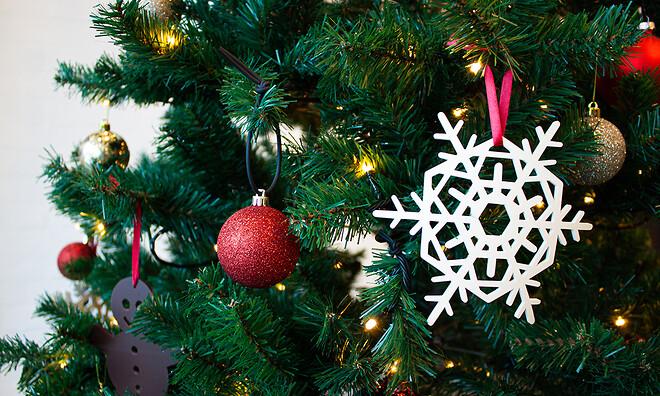 Glædelig jul og godt nytår fra AAG
