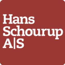 Hans Schourup A/S