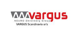 VARGUS Scandinavia a/s